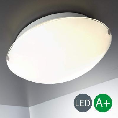 Lámpara de techo Ø 30cm