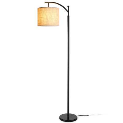 Zanflare Lámpara De Pie