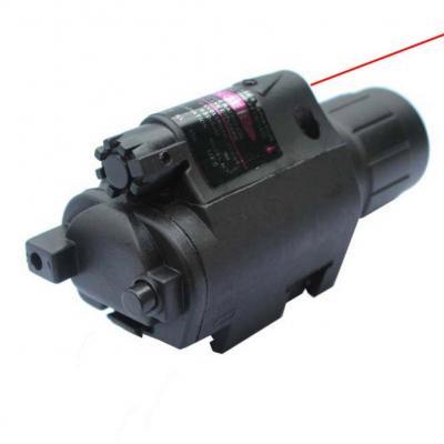 Mejor Laser Uv