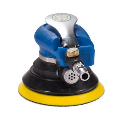 Jscarlife Orbit Sander