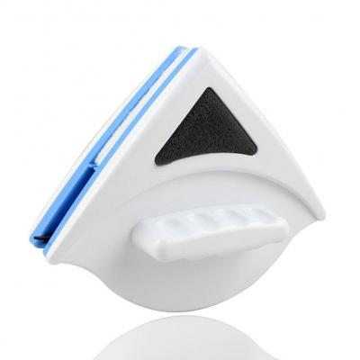TAKEMORE7 Limpiador de ventanas magnético de doble cara