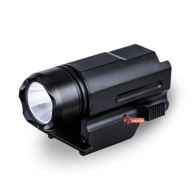 Zeadio Linterna LED CREE Garantía de 5 Años
