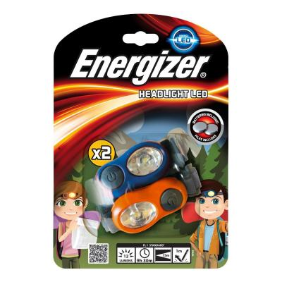 Energizer Kids Headlight