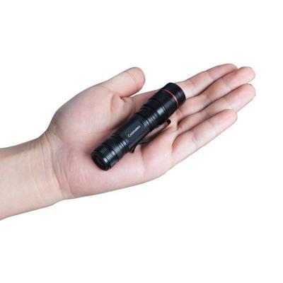 Coomatec Sd-200 Mini Edc Linterna