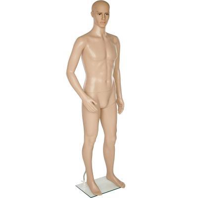 TecTake Maniquí Figura de maniquí