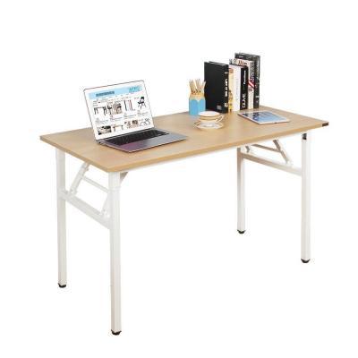 Need Mesa Plegable 120x60cm Mesa De Ordenador Escritorio De Oficina