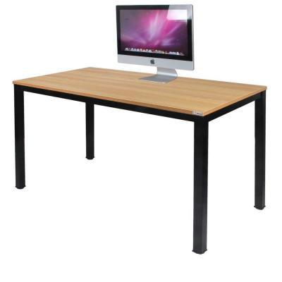 Need Escritorios 120x60cm Mesa De Ordenador Escritorio De Oficina