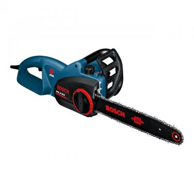 Bosch Professional 0601597603 Motosierra eléctrica 2100 W