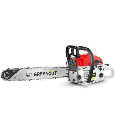 Greencut GS6200 20