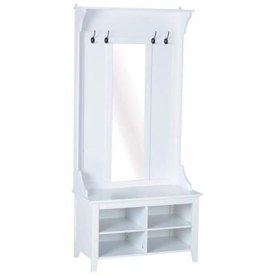 Mejor Muebles De Entrada