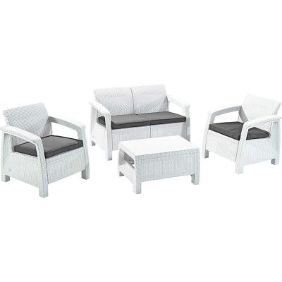 Mejor Muebles Terraza