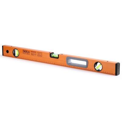 Tacklife-mt-l02-600mm-precisión Nivel De Burbuja