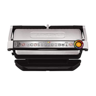 Tefal Optigrill + XL Parilla Eléctrica