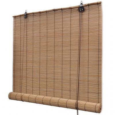 Mejor Persiana De Bambu