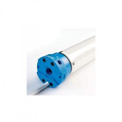 Came kit Mondrian 5 Motor tubular persianas automatización Pantallas cortinas de sol lápices Mecánico