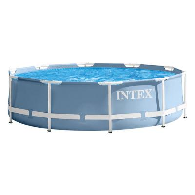 Intex 28702NP