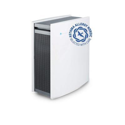 BlueAir purificador de aire 405 Smoke Stop hepa Classic