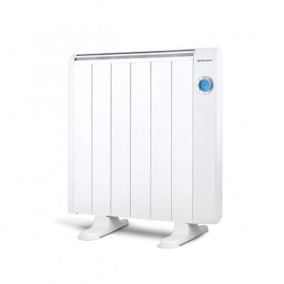 Orbegozo RRE 1010 Emisor térmico