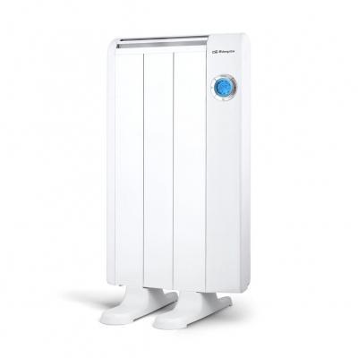 Mejor Radiador Calor Azul
