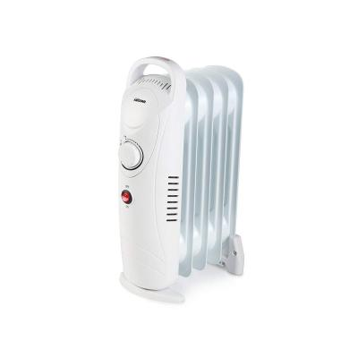 Tristar KA-5103 Calefactor eléctrico 500 W
