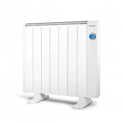 Orbegozo RRE 1310 Emisor térmico 1300 W