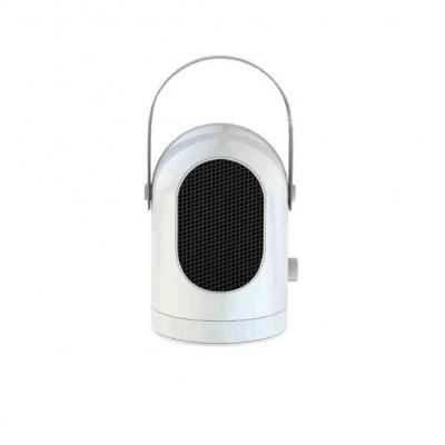 Sunny 650W De Escritorio Mini Ventilador del Calentador