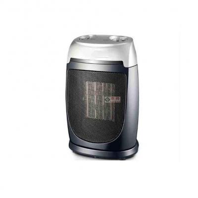 Sunny 1500W Mini Portátil De Cerámica Calefacción Oscilación del Calentador De Ventilador