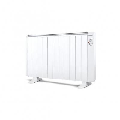 Orbegozo RRM 1810 Emisor térmico de bajo consumo sin aceitE