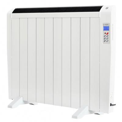 LODEL RA10  Emisor térmico programable