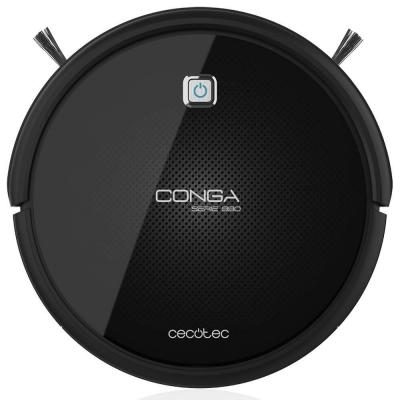 Cecotec Conga Serie 990 Excellence