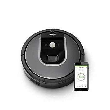 Mejor Roomba 865