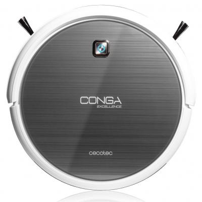 Mejor Roomba 980