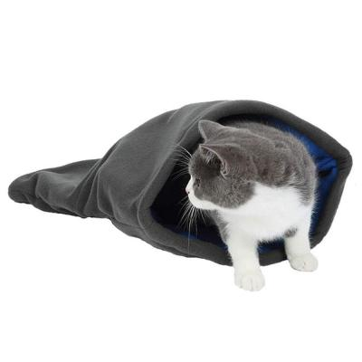 Mejor Saco De Dormir Mascota