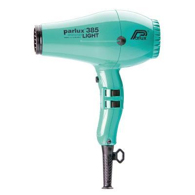 Parlux Hair Dryer 385 Power Light