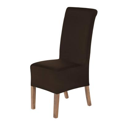SCHEFFLER-Home Lena 2 Fundas de sillas