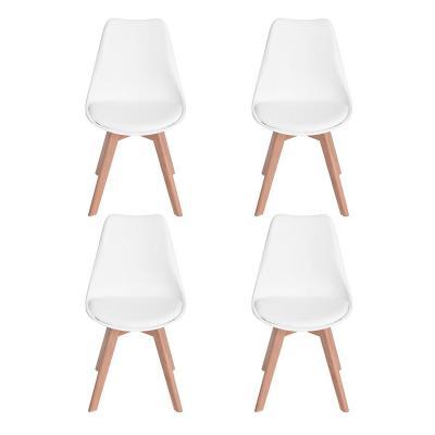 Argumentos Pro & Con - Mejor Sillas Comedor Ikea – Guía del ...