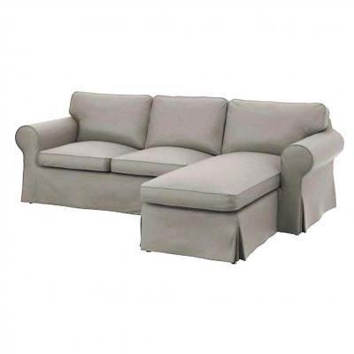 Mejor Sofas Ikea