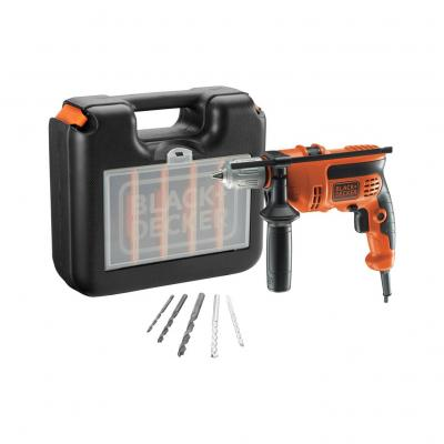 BLACK+DECKER CD714CRESKA-QS