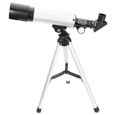 Telescopio Astronómico Telescopio