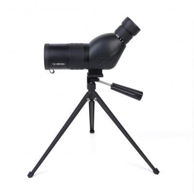 Mejor Telescopio Espacial