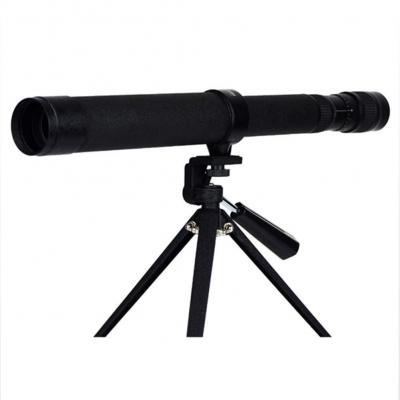 Gwo Telescopio Para Refractómetros Astronómicos Telescopio Espacial