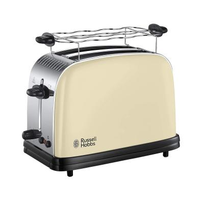 Russell Hobbs Colours Plus 23334-56  Tostadora