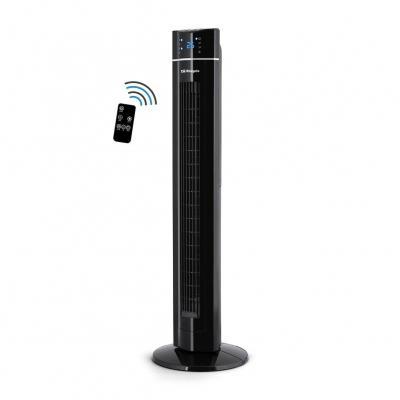 Orbegozo TWM 1009  Ventilador de torre con mando a distancia